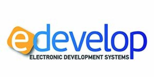 E-DEVELOP