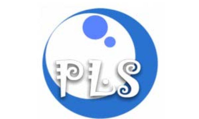 P.L.S.