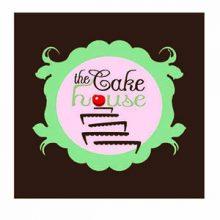 The Cake House: Σεμινάριο «Μοντέρνα τούρτα» (10/06)