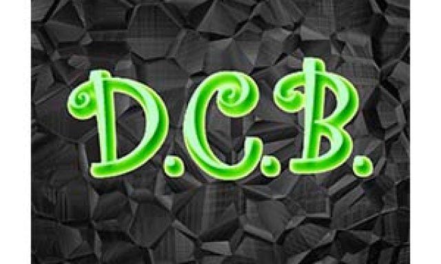 D.C.B. (Deep Cleaning Biological)