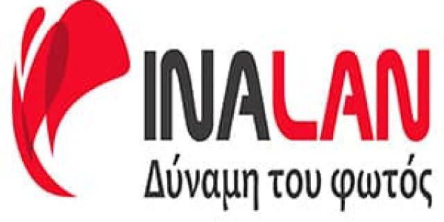 INALAN