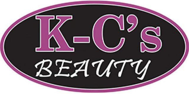 K – C's BEAUTY