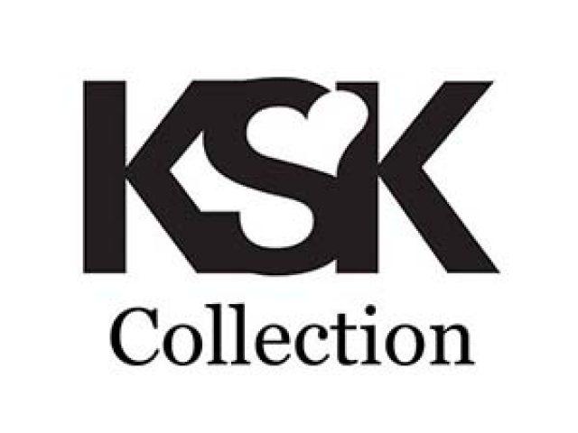 KSK COLLECTION