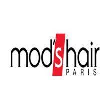 MOD'S HAIR