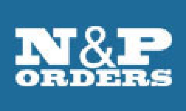 N & P ORDERS