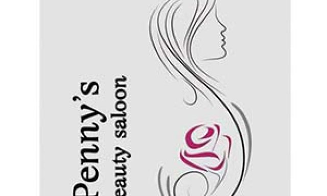 PENNY'S BEAUTY SALOON