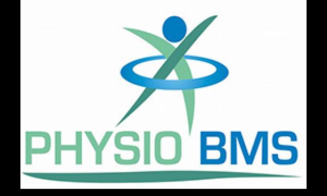 PHYSIO BMS