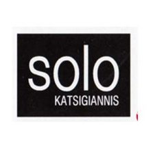 SOLO KATSIGIANNIS