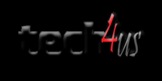 TECH4US.gr