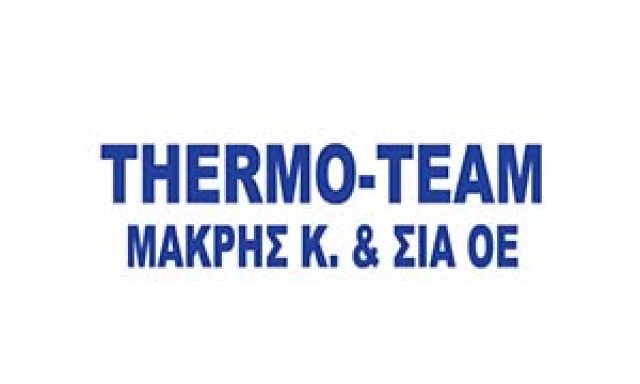 THERMO-TEAM