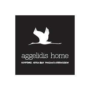 AGGELIDIS HOME