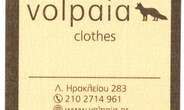 VOLPAIA