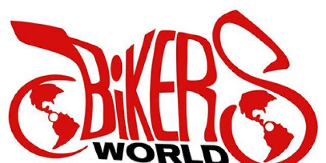 BIKERS WORLD