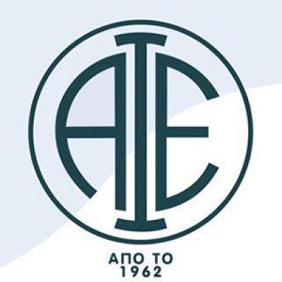 Λογότυο