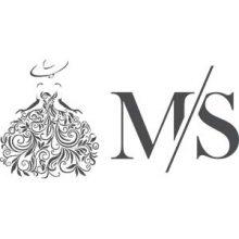 M/S FASHION WORK SHOP