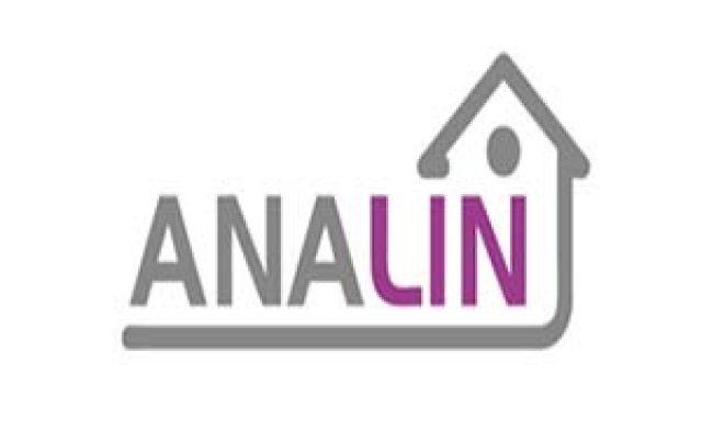 ANALIN