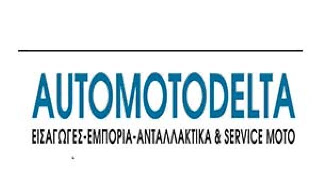 AUTOMOTODELTA