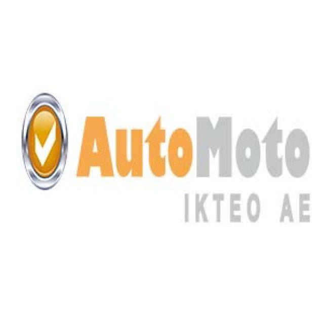 AUTO MOTO KTEO