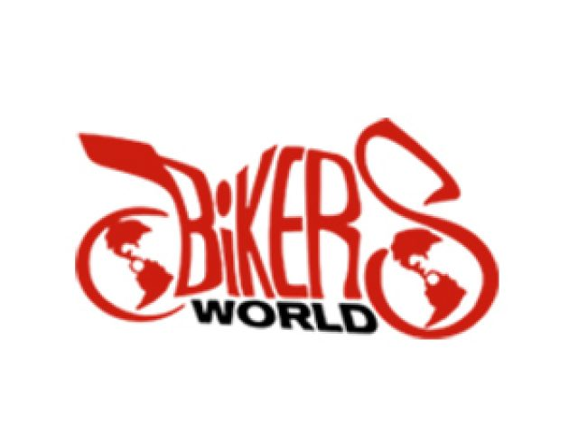 BIKERS WORLD