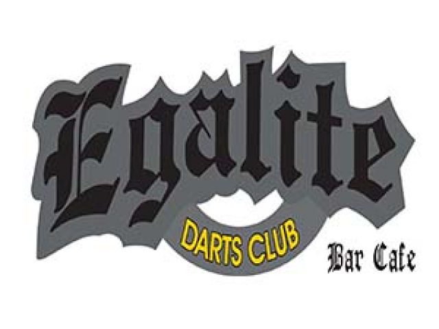 EGALITE BAR & DARTS CLUB
