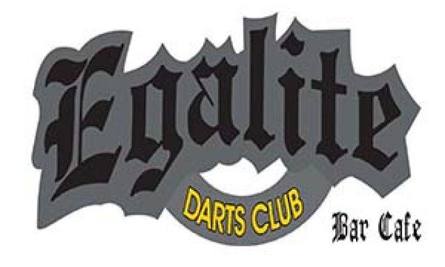 EGALITE BAR & DARTS CLUB