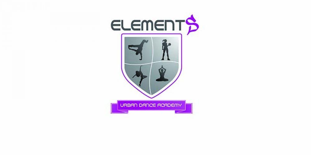 Το καλοκαιρινό πρόγραμμα χορού της Elements