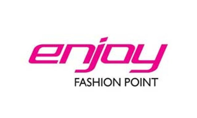 ENJOY FASHION POINT