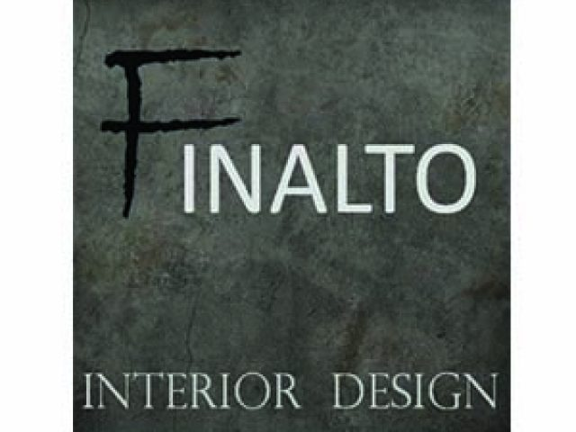 FINALTO INTERIOR DESIGN