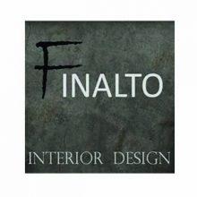 FINALTO INTERIOR DESIGN