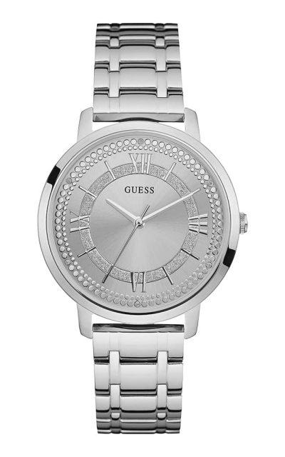 Ρολόι Guess