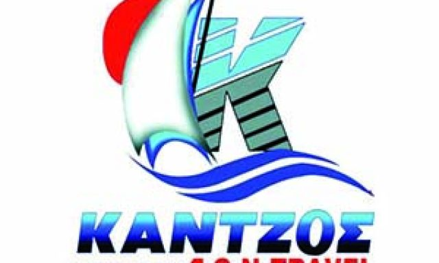 KANTZOS TRAVEL SERVICES