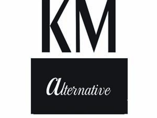 KM ALTERNATIVE
