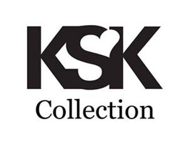 KSK COLLECTION