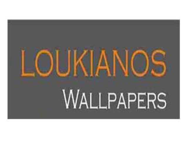 LOUKIANOS WALLPAPERS
