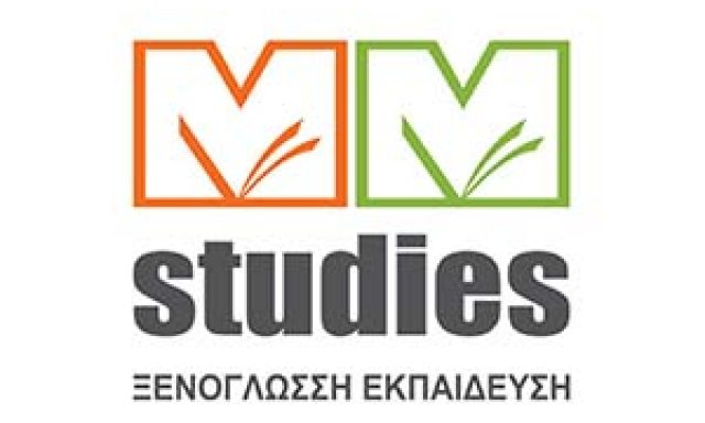 MM STUDIES