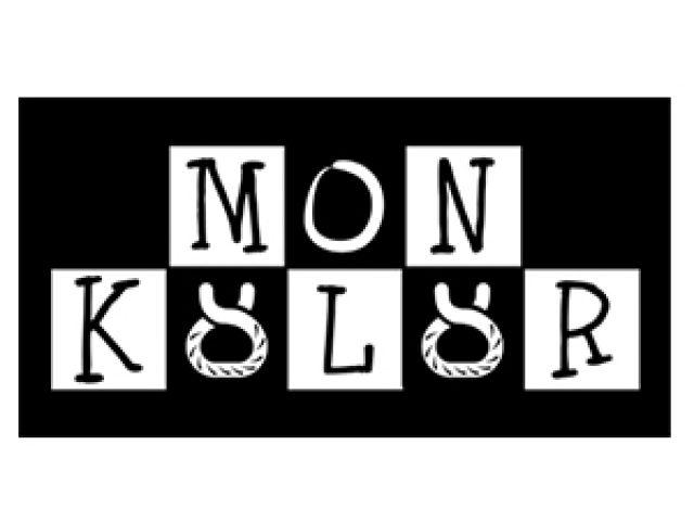 MON KULUR