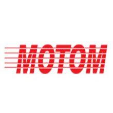 MOTOM
