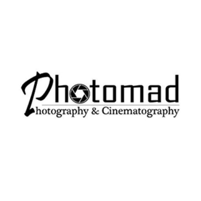 PHOTOMAD.GR