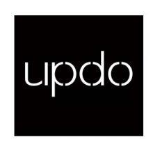 UPDO.gr