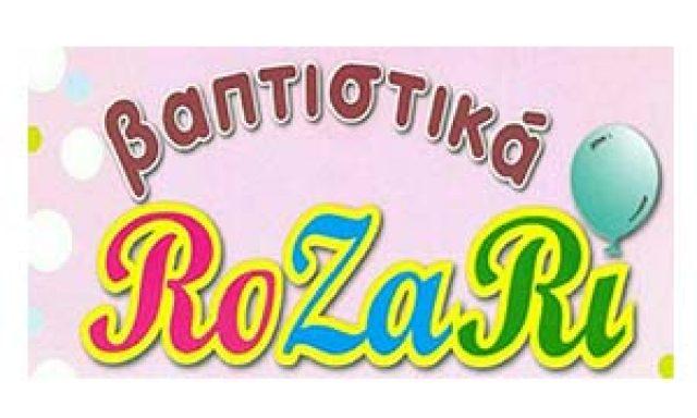 ROZARI