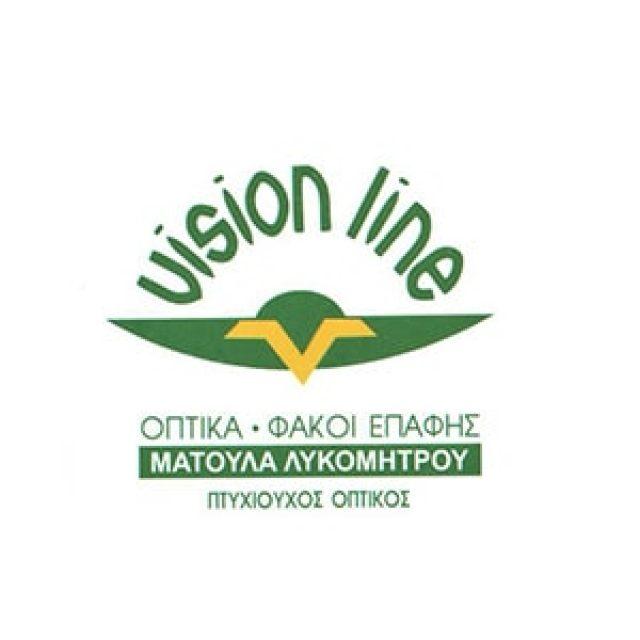 VISION LINE